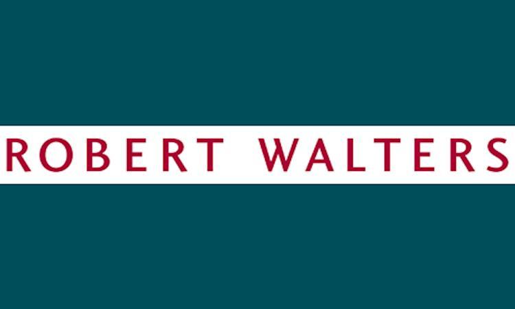 rober-walters