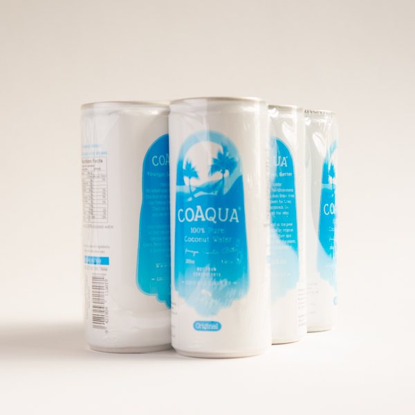 6-pack (cans)
