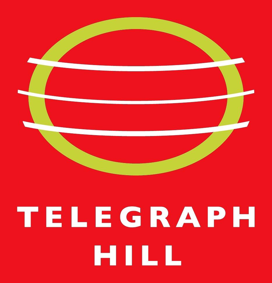 Telegraph Hill Logo_ Red Square 935x974