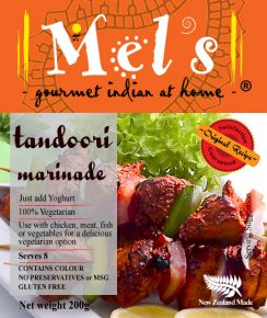 big200g TANDOORI FRONT LABEL