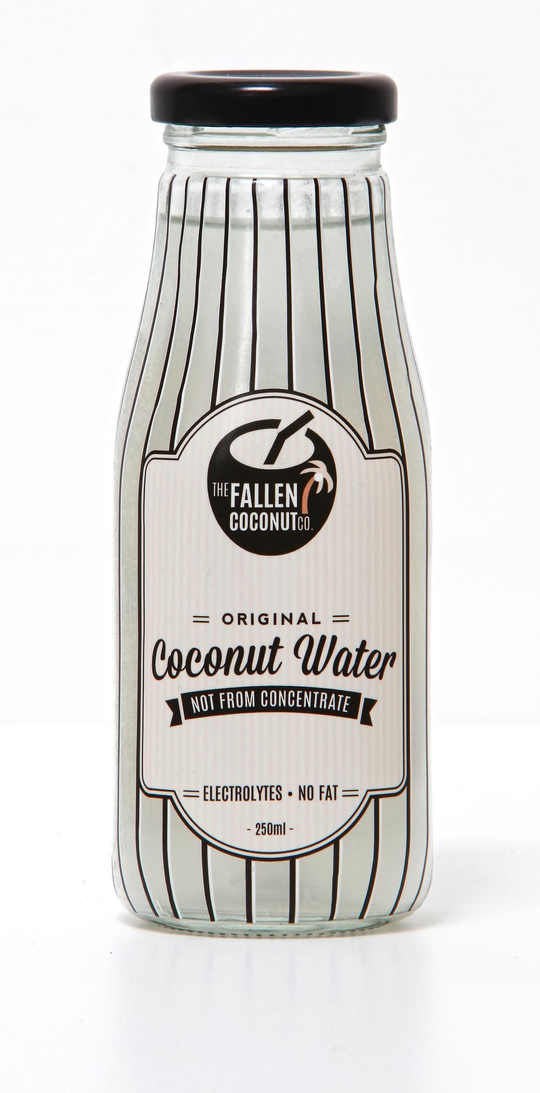 Fallen Bottle Shot Med Res