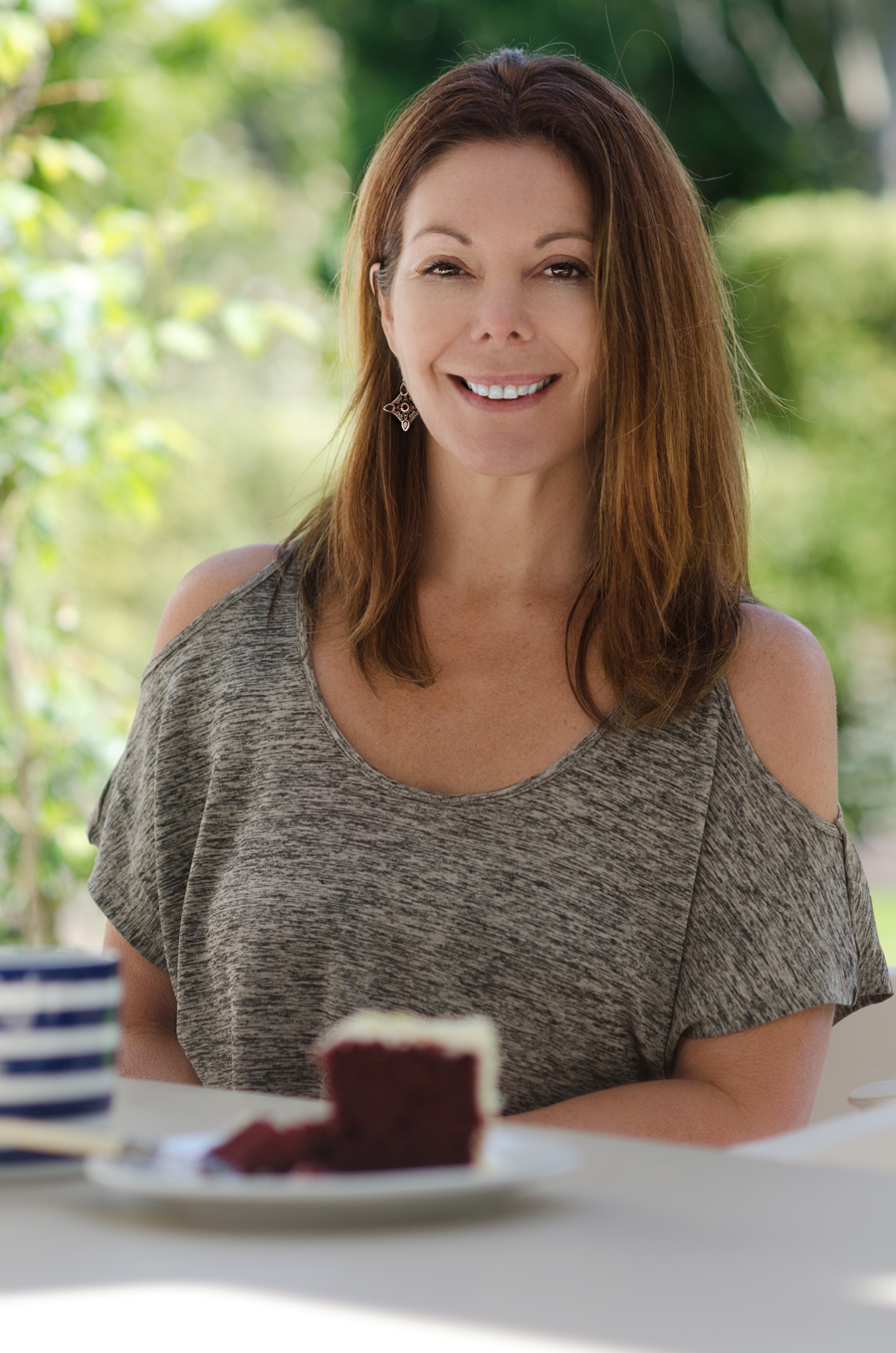 Jane Mayell_OFBC Managing Director 2