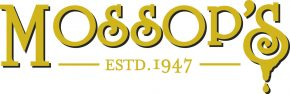 Mossops_logo_final