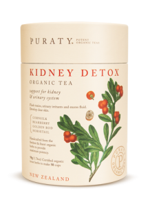 PREMIUM LOOSE LEAF TEA puraty-kidnex-detox-tea thumbnail