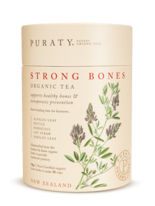 PREMIUM LOOSE LEAF TEA puraty-strong-bones-tea thumbnail