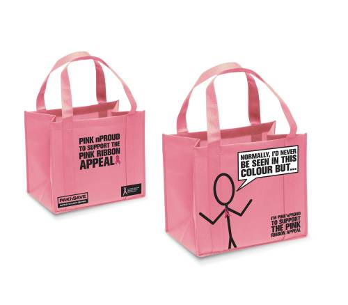 pakn-save-breast-cancer-bags