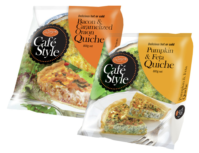 cafe-style-quiche-group