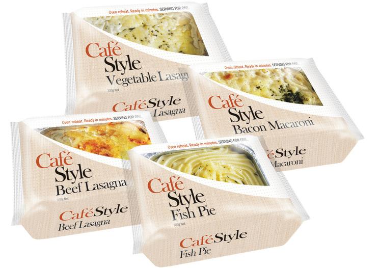 cafestyle-snacks