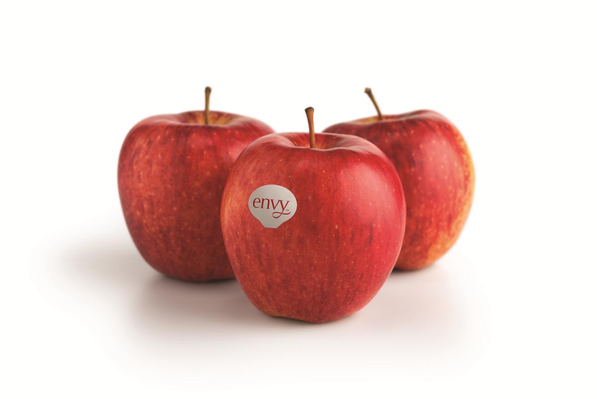 Envy_Apple_Trio_2_2100x1402_300_CMYK