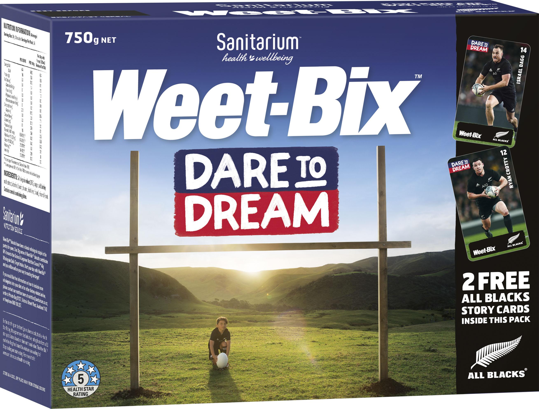 SAN0073 Weet-Bix All Blacks Pack Render 751