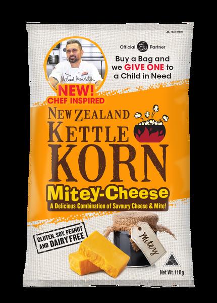 rsz_mitey_cheese_bag