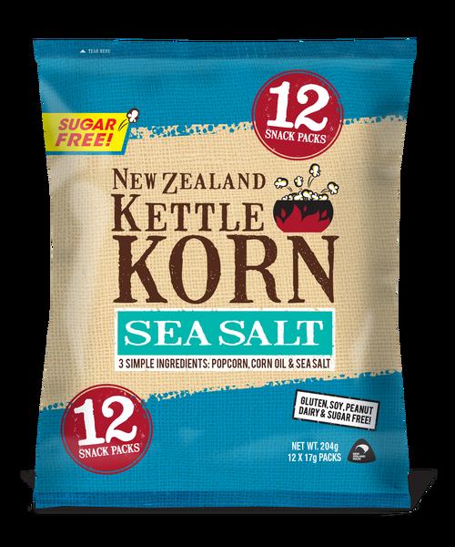 rsz_sea_salt_multi_