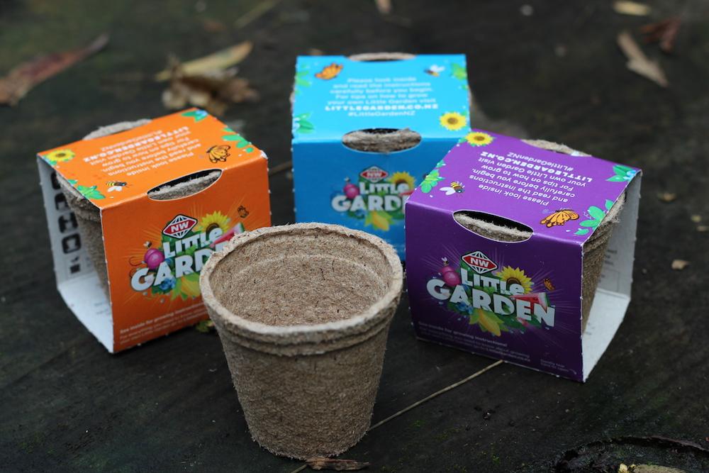 Little Garden Seedlings copy