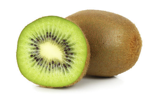 MASSIVE OPPORTUNITY FOR NZ KIWIFRUIT INDUSTRY - Supermarket News