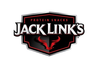 HIGH-PROTEIN JACK LINK'S