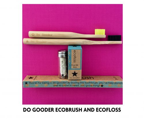 What to Stock personal care do gooder