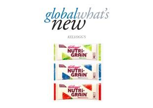 NUTRI NEW
