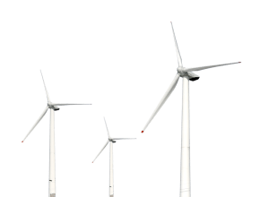 RENEWABLE ENERGY TO POWER PRODUCTION