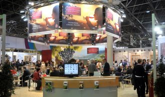 prowein image