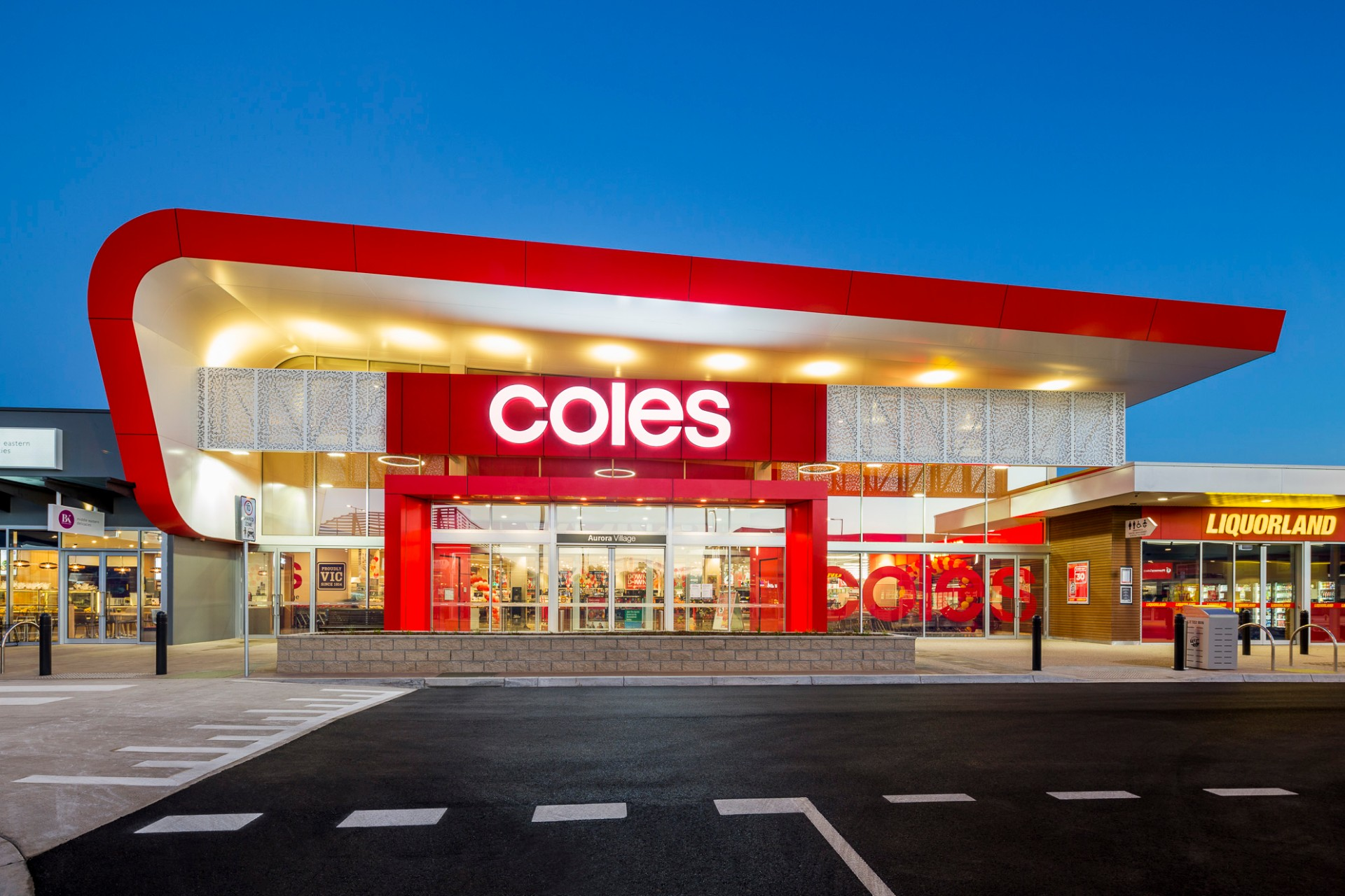 Coronavirus Update From Coles More Purchasing Restrictions Supermarket News