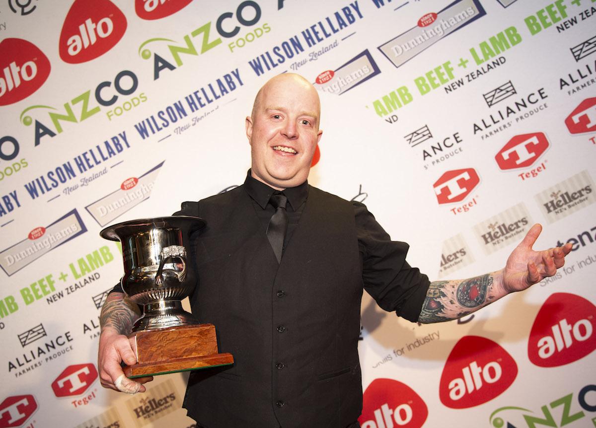 Greg Egerton-Alto Butcher of the Year Winner copy