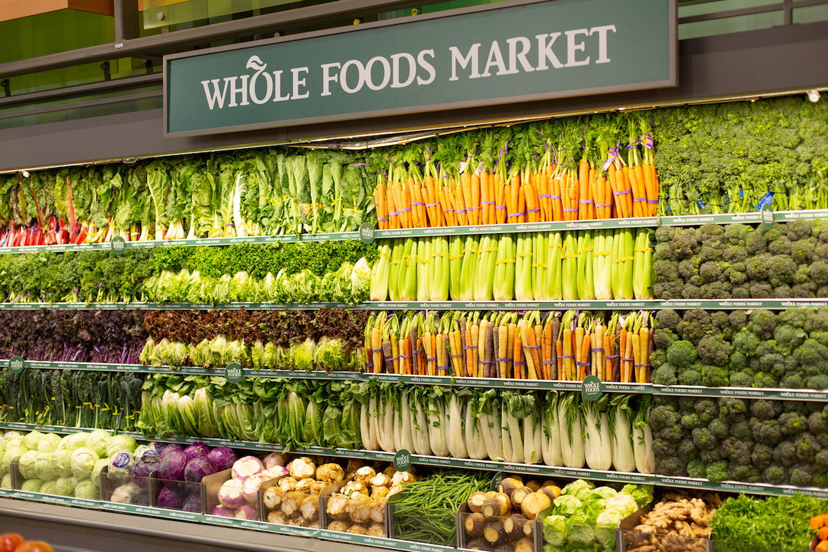 quality and transparency drives millennial food choices – whole foods