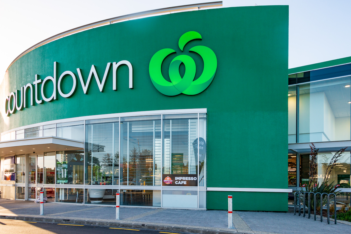 Front of Store - Takapuna copy