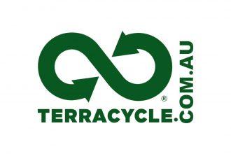 TerraCycle logo