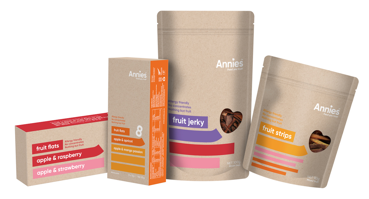 Annies_new packs_all four_lineup