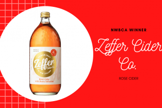 Zeffer Cider Co.