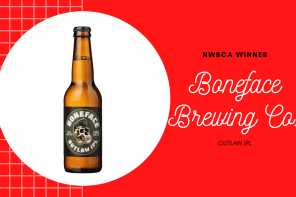 NWBCA Top 30 – Boneface Brewing Co.