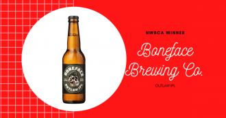 Boneface Brewing Co