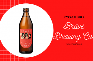 NWBCA Top 30 – Brave Brewing Co.