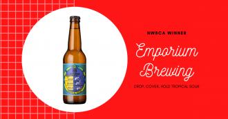 Emporium Brewing
