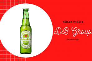 NWBCA Top 30 – Heineken, DB Breweries