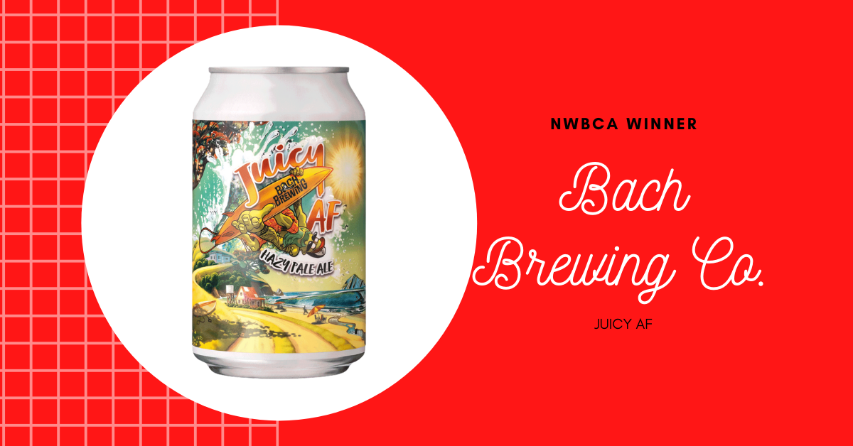 Bach Brewing Co