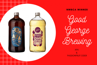 Good George Brewing Co.