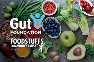 Gut Foundation