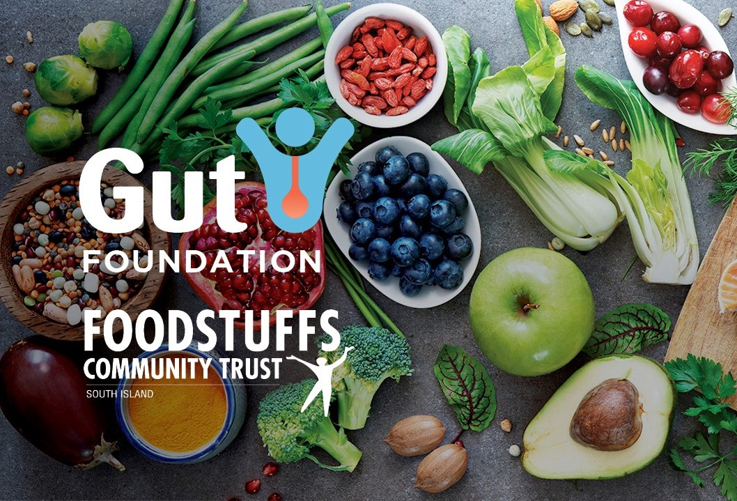 Gut Foundation
