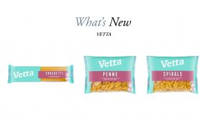 Australia's Oldest Pasta Brand Comes to New Zealand