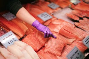 Consumer Boycott in China Could Affect NZ Seafood Exports