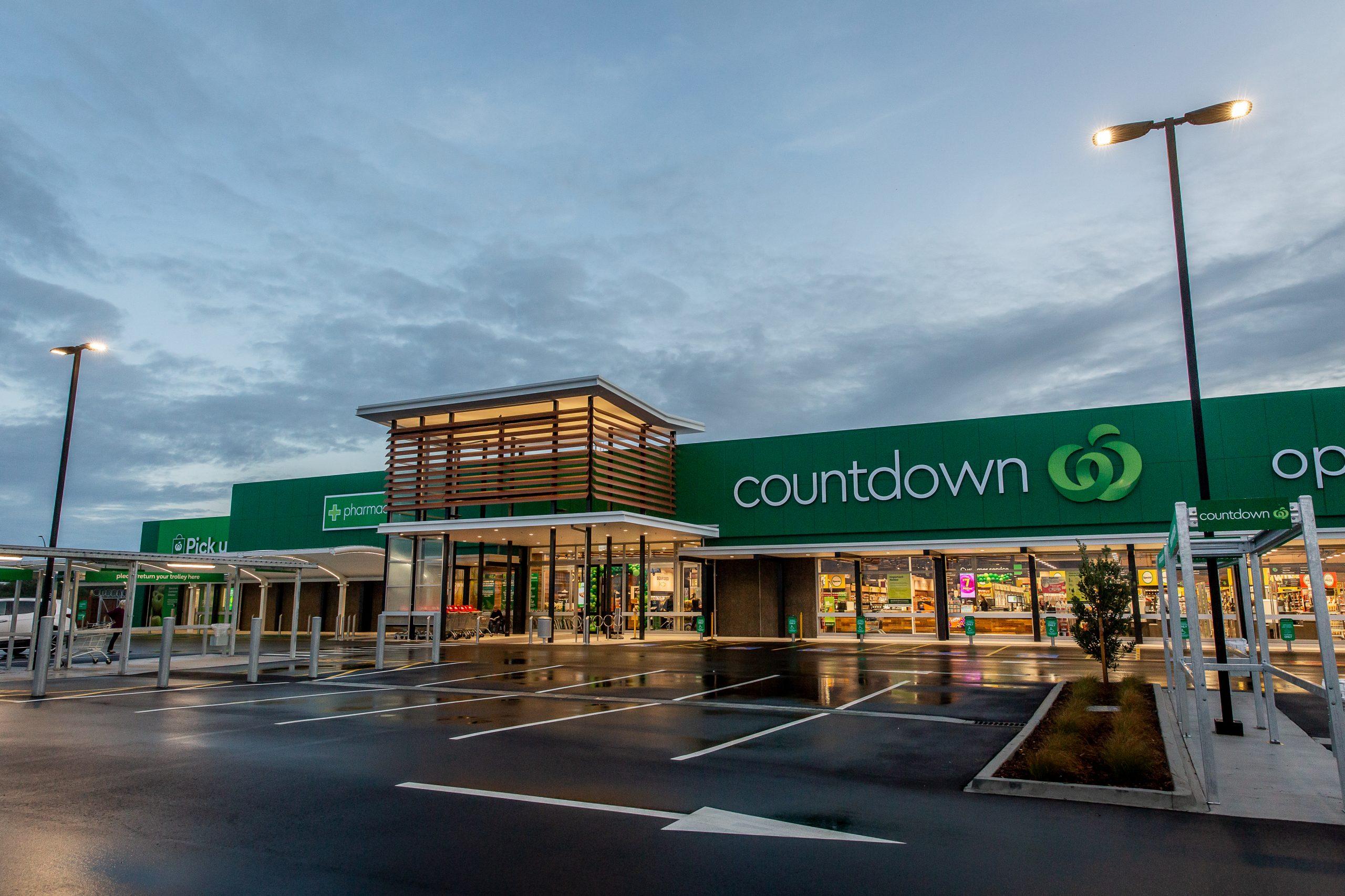 Countdown celebrates te reo Māori year-round (7)