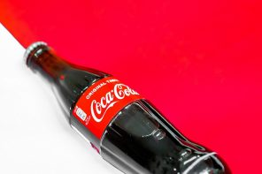 Coca-Cola Amatil Receives Offer to Merge with European Distributor