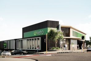 A Grocery Store with a Local Twist is Coming to Herne Bay