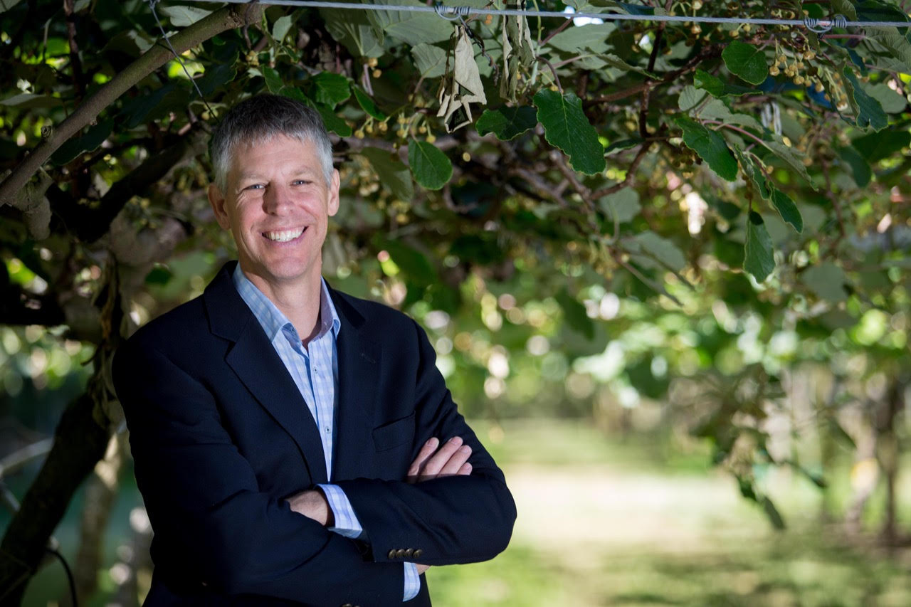 Grove Avocado Oil Elects Lain Jager to Board of Directors