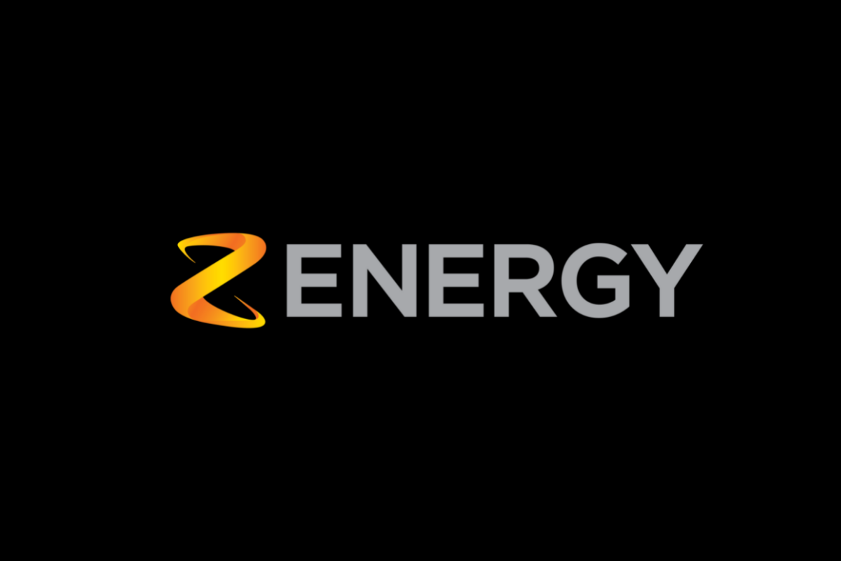 z energy sells to ampol