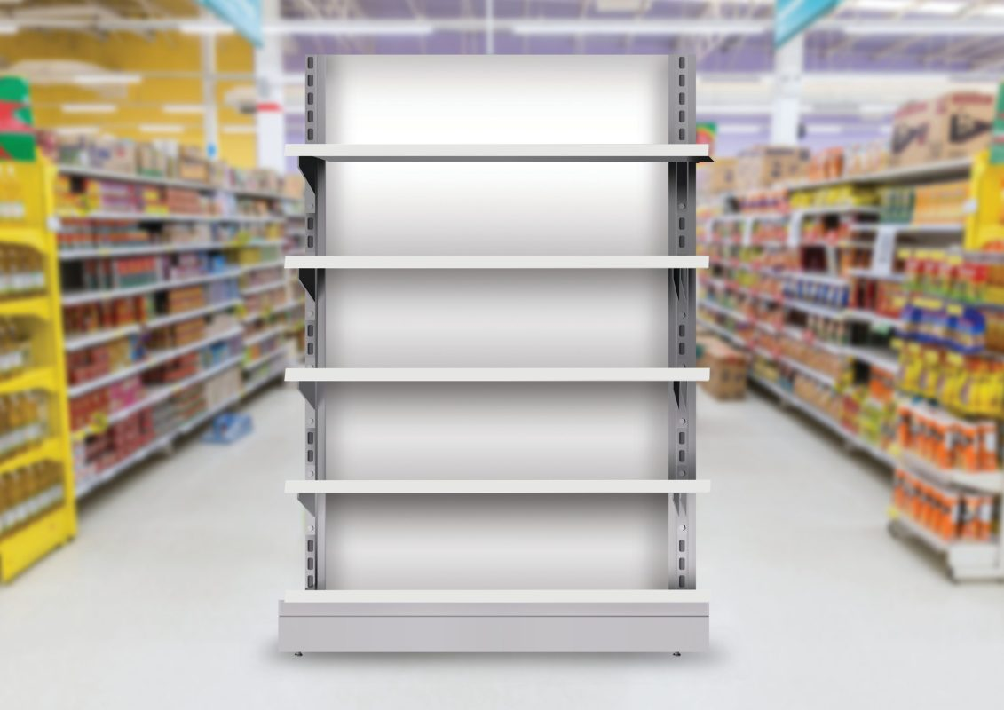 OPINION | What does Democratic Shelving Look Like Now?