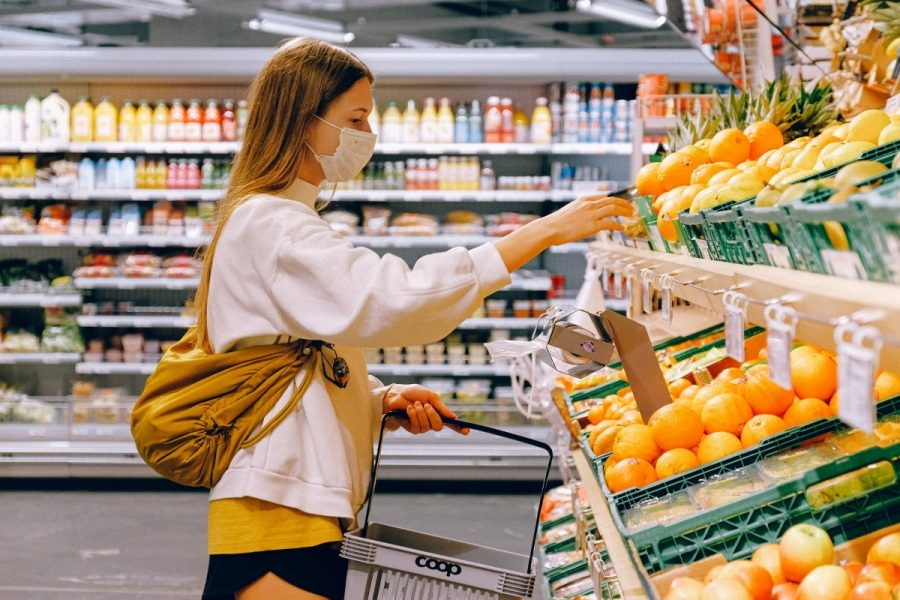 How Health Concerns Impact Purchasing Decisions