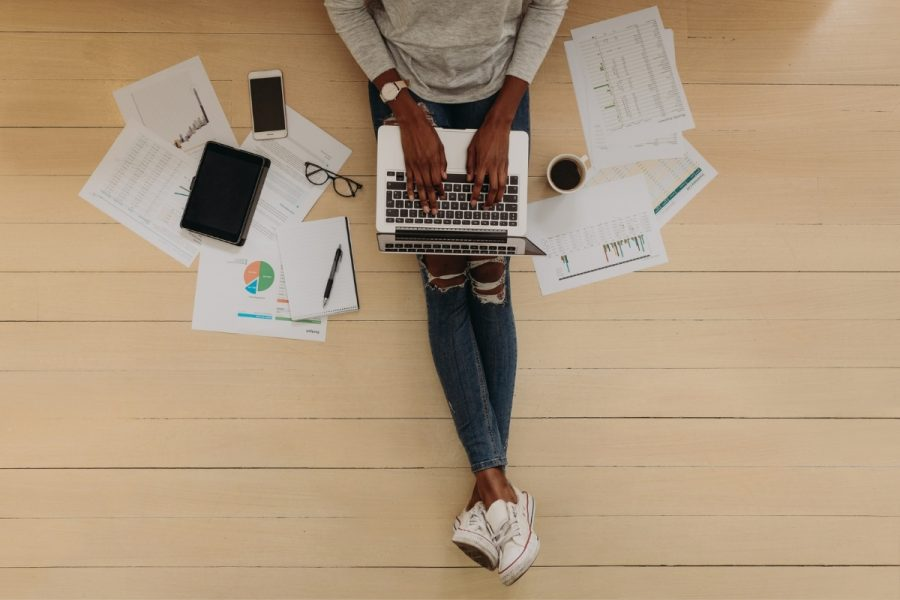Flexible Working: How to Balance the Needs of a Team